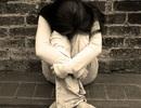 6 biểu hiện trầm cảm ở nữ giới