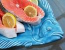 Những thực phẩm dành cho bệnh nhân ung thư vú