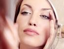 Phụ nữ chấp nhận đánh đổi những gì để trông trẻ hơn?
