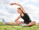Vì sao tập thể dục giúp bạn quyến rũ hơn?