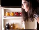 4 lý do để ăn nhẹ lúc đêm khuya
