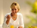 Ăn uống với người bị bệnh phổi tắc nghẽn mạn tính