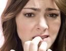Những nguyên nhân không ngờ gây cảm cúm