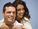 Testosterol: Chìa khóa sinh lực phái mạnh