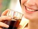 Nước ngọt làm tăng nguy cơ ung thư tử cung