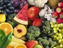 Thực phẩm giúp giải độc tố đường ruột