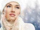 Mẹo bảo vệ da khi vào đông