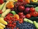 Chống viêm và giảm mỡ bụng bằng thực phẩm