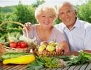 Ngăn ngừa biến chứng của bệnh tiểu đường