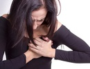 Triệu chứng cũ và nguy cơ bệnh mới