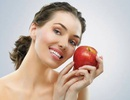 20 loại thực phẩm cho làn da rạng rỡ