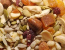 """Những """"hạt ngọc"""" cho sức khỏe ngày Tết"""