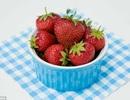 Phòng ngừa bệnh tiểu đường bằng các loại quả mọng