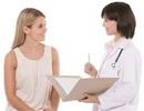 5 nguyên tắc khi điều trị sẹo