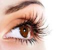 """Những cách """"trị"""" quầng thâm mắt đơn giản mà hiệu quả"""