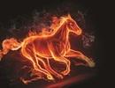 Huyền thoại ngựa Xích Thố