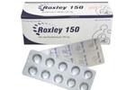 6 loại thuốc bị đình chỉ lưu hành trên toàn quốc