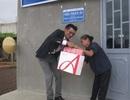 Công ty Ajnomoto trao 21 căn nhà tình thương tại 4 tỉnh miền Trung
