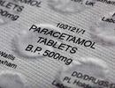 Paracetamol có thể gây tổn thương da nghiêm trọng