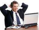Chăm sóc não bộ doanh nhân: Hãy quan tâm trước khi quá muộn!
