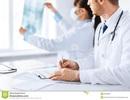 Hơn 20% bác sĩ bối rối với kết quả… xét nghiệm