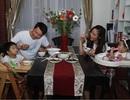 """Ốc Thanh Vân: """"Ưu tiên rau xanh cho bữa ăn hàng ngày!"""""""