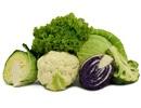 5 dưỡng chất thiết yếu cho người ăn chay