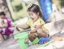 Cột mốc phát triển của trẻ: Không chỉ là thành tích đầu đời!