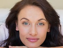 7 cách giữ mắt sáng khỏe