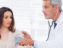 Mẹo kiểm soát huyết áp thấp