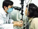 Bệnh lý võng mạc của người tiểu đường