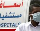 Những điều cần biết về Hội chứng hô hấp Trung Đông (MERS)
