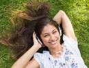 5 lợi ích sức khỏe của nghe nhạc