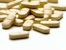 Cẩn thận khi dùng thuốc chống nôn Motilium