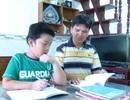 """Bí quyết học giỏi, thi tốt của """"Chiến binh nhí"""" Phước Trần Quang Hưng"""