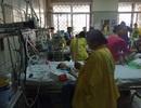 Công điện khẩn của Thủ tướng về ngăn chặn dịch sởi