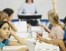 Hội chứng Rối loạn Tăng động, Giảm chú ý học đường - Mối nguy khôn lường!