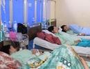30 người dân phố núi nhập viện vì ngộ độc bánh mì
