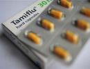 Dự trữ thuốc Tamiflu, thế giới ném tiền qua cửa sổ?
