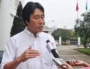 Việt Nam ứng phó nhanh với dịch sởi
