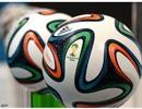 Phát hiện chất độc hại trong trang bị dùng cho World Cup