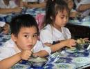 Đà Nẵng: Triển khai áp dụng bộ thực đơn chuẩn cho học sinh