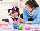 Nền tảng nào để trẻ phát triển trí não tốt hơn?