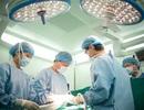 Vinmec điều trị thành công bệnh nhân liệt tứ chi bằng Tế bào gốc