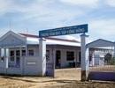 Đắk Nông: Nhiều trung tâm HTCĐ thiếu cơ sở vật chất