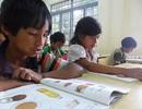 Cấp gần 29.000 đầu sách phục vụ cho việc dạy và học tiếng Êđê