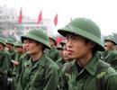 Khởi tố nam thanh niên nhiều năm trốn nghĩa vụ quân sự