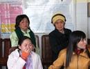 Vụ bé trai tử vong sau tiêm vắc xin Quinvaxem: Sở Y tế Lâm Đồng hỗ trợ 10 triệu đồng