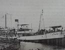 Gần 90 năm nghiên cứu Hải dương học ở Hoàng Sa, Trường Sa