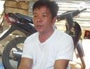 """60 ngư dân Việt bị tạm giữ: """"Cuộc sống tạm giữ"""" ở Úc như thế nào?"""